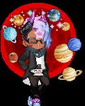 A Cynosure's avatar
