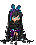 pink cupcake1's avatar