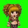 suthera's avatar