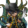 Riz the Bloody's avatar