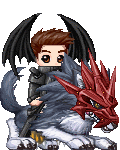 neopogi's avatar