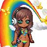 Little_Kandi_Raver1234's avatar