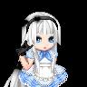 Curious_Alice_Liddell's avatar