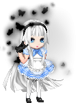 Curious_Alice_Liddell