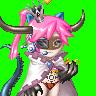nightmare xiii1101's avatar