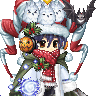 alexisnotonfire's avatar