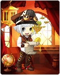 Silverflint's avatar