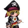 Lion Parliament's avatar