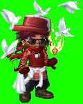 Young_Killa18's avatar