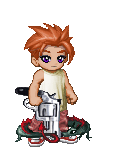 Plain Old pimp24's avatar