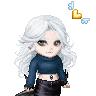 Amilie_Evenstar's avatar