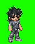 couchie lover's avatar