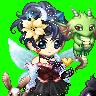 Little Lilith's avatar