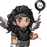 Lupo Wolf's avatar
