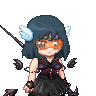 riry's avatar