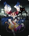 Setsukatoya's avatar