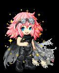 XxxLove_NotexxX's avatar