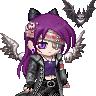 Miss Lunatique's avatar