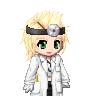 NekomcNinja's avatar