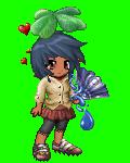 hannahraven123's avatar
