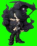 FETO_CRUNCH's avatar