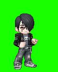 Mega Emoboy's avatar