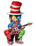noahcrazyfire's avatar