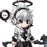 Bandit Kore's avatar