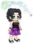 Arienhod's avatar