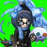 xWolf Elementx's avatar
