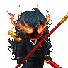 Singularity05's avatar