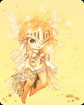 Esselean's avatar