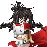 dabawabbi's avatar