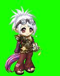 Clyodna's avatar