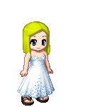 MissNamine's avatar