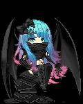 Tibix's avatar