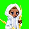 Gordi-Unit's avatar
