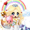 XSky_GoddessX's avatar