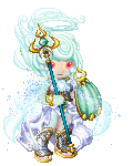 x~Red_Star~x's avatar