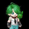 Stellaz's avatar
