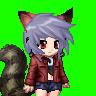 Mischevious_Foxcoonus's avatar