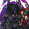 DracoKazu's avatar