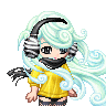 nhiandrea's avatar