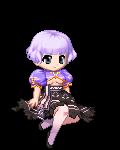 Raenef09's avatar