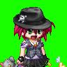 citylimitsxx's avatar