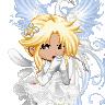 Ozzy Ominous's avatar