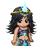 LovelyLady_Blue123's avatar