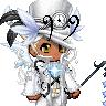 Sacretise's avatar