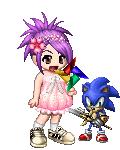 tistory's avatar