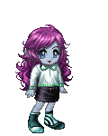 X-Ariesa-X's avatar